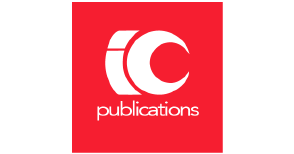 IC Publications Logo